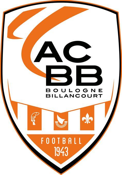 athletic club de boulogne billancourt football wikipedia