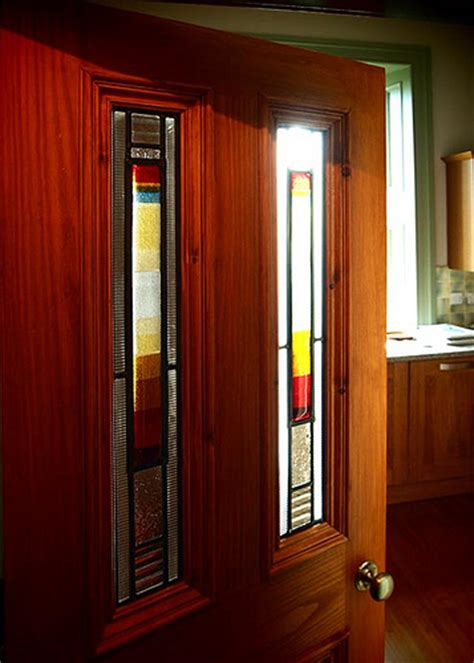 Painting Glass Panel Doors How To Paint A Glass Panel Door Step By Step Guide Doors