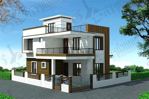 Small Home Designs Floor Plans house plan unique plans for duplexes with garage southern
