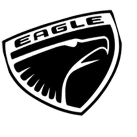 jeep eagle logo jeep 94 jeep 94 vector logos brand logo