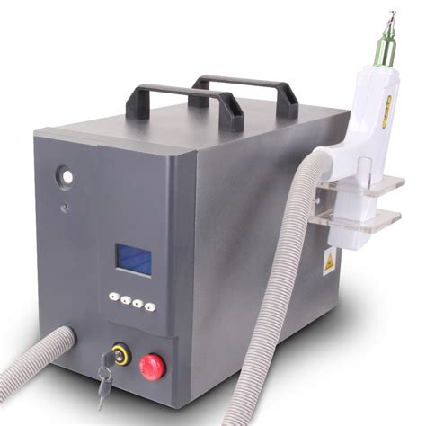 yag laser tattoo removal anti aging device yag laser removal system