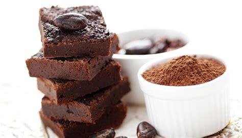 schoko brownie kuchen schoko brownies mein heimvorteil