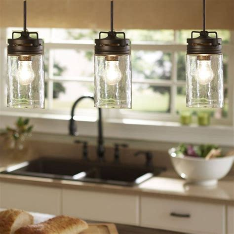 25 best ideas about kitchen chandelier on pinterest 15 collection of lowes kitchen pendant lights