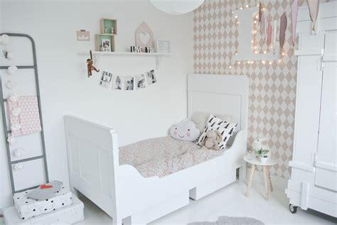 decoracion habitacion bebe verde mint una dulce y chic peque habitaci 211 n infantil arquinterior