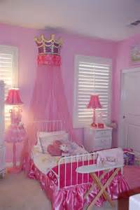 pink princess room princess bedroom