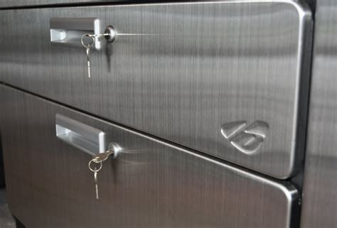 powder coating kitchen cabinets hercke stainless steel cabinets hercke steel powder