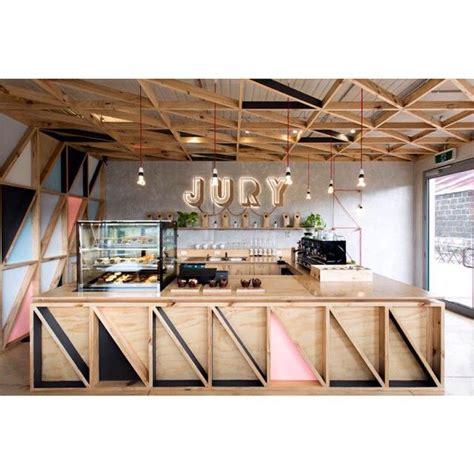 best cafe restaurant bar decorations 9 designs 9 best ristoranti bar e caf 233 images on