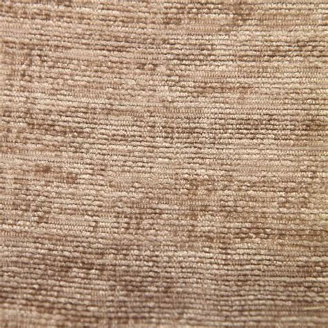 chenille fabric upholstery designer luxury plain heavy weight upholstery chenille