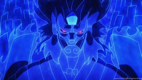 real susanoo madara hd cool anime wallpaper hdjpg desktop