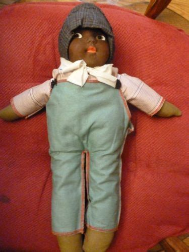 black doll 1938 1000 images about wpa dolls on antiques ruby