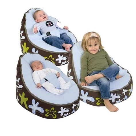 cute bean bag chairs xashy hernandez at least this one will last a few years comfortable baby bean bag support
