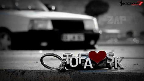 konya tofask aaaa facebook