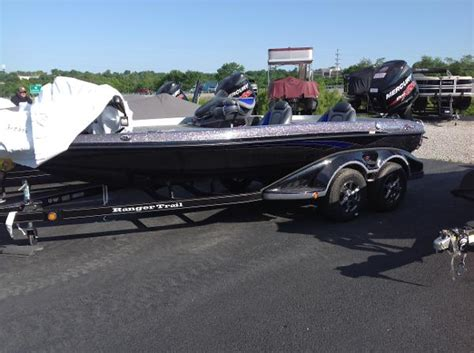 ranger z519 bass boats new in leitchfield ky us - Used Ranger Bass Boats In Ky