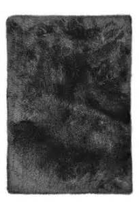 rug next grey rugs charcoal rugs next official site