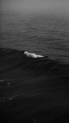 For Those in Danger on the Sea | Ocean waves, Waves, Ocean
