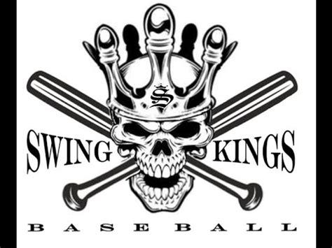 swing kings 2014 swing kings youtube