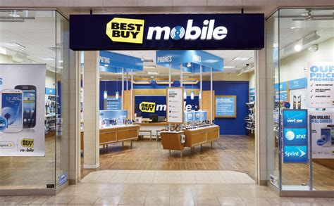 the mobile store shopping best buy closing mobile only stores due to high costs