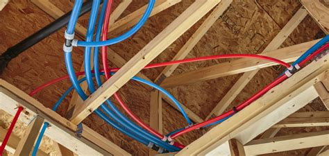 Worthy Plumbing by Pex Pipe Plumbing Fort Worth Benjamin Franklin