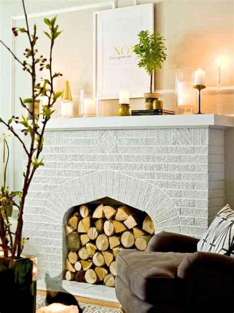 15 fall decor ideas for your fireplace mantle 15 fall decor ideas for your fireplace mantle