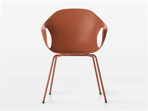 buy the kristalia elephant chair at nest co uk