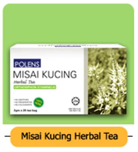 Kecung Teh herbal for ur cotek herbal tea