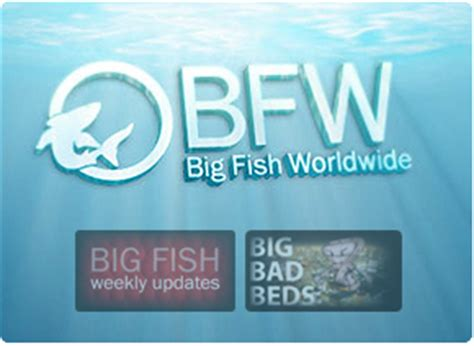 free music beds free music beds new big fish weekly radiojingles co nr