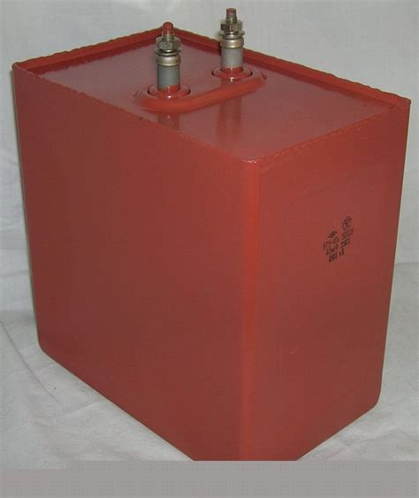 hv capacitors hv capacitors 28 images high voltage capacitors high voltage capacitors tuopeek hv