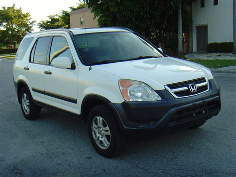 how make cars 2003 honda cr v parking system 2003 honda cr v pictures cargurus