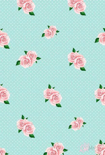 imagenes wasap rosa papel de parede para whatsapp