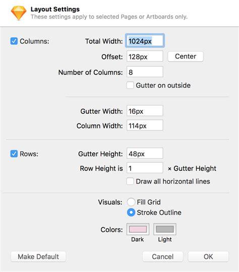leverage layout definition 8pt material design gui templates joel beukelman medium