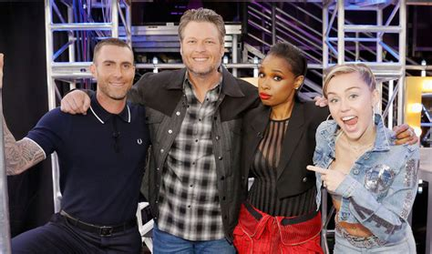who went home on the voice four singers cut before