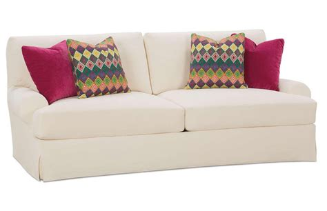 slipcovers for camelback sofa 19 best collection of camelback sofa slipcovers sofa ideas