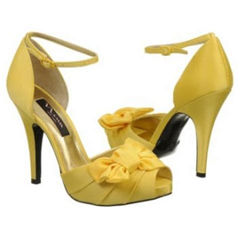 Special Wedding Shoes by Bridal Prom Special Occasion Platform Heels Shoe