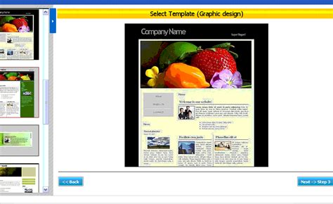 tutorial membuat web hosting tutorial membuat website tanpa coding free hosting