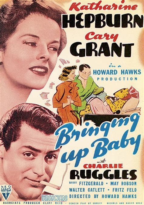 film bringing up baby nerdology afi 100 movies 97 bringing up baby 1938