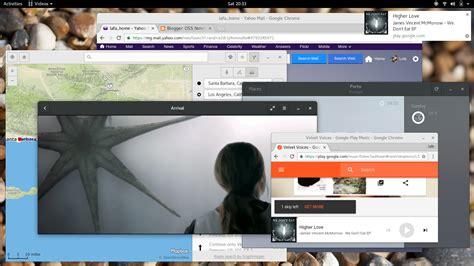 gnome hidpi themes ubuntu gnome 16 10 running on yoga 13