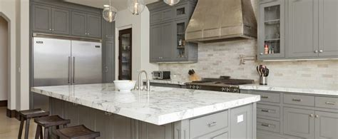 cabinet painting denver co painting kitchen cabinets denver