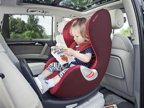 best forward facing car seat britax companion infant car seat 7731