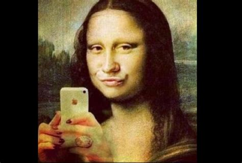 libro selfie how we became the selfie obsession a chronic narcissistic mental disorder 21st century wire