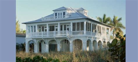 british colonial house plans 30 best images about british west indies key west style on pinterest