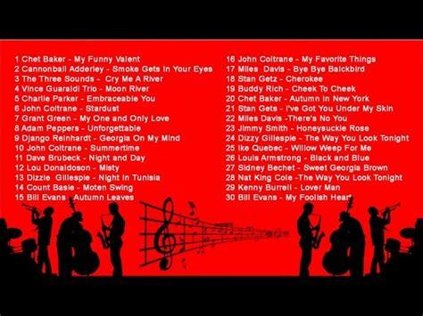 download lagu barat ub40 mp3 download lagu jazz barat download video mp4 mp3 gratis
