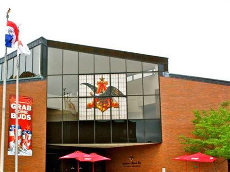 Anheuser Busch Mba Internship by Rank 4 Anheuser Busch Inbev Top 10 Fmcg Companies In The
