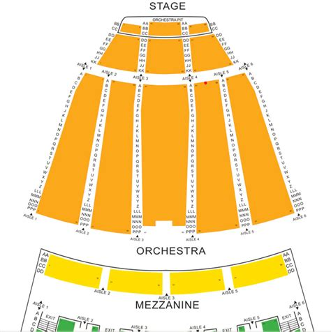 sony centre floor plan 28 sony centre seating chart massey seating map