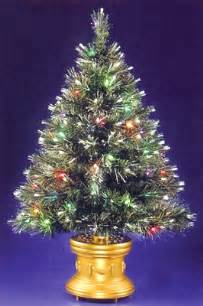 fiber optic christmas tree cheap filing cabinets