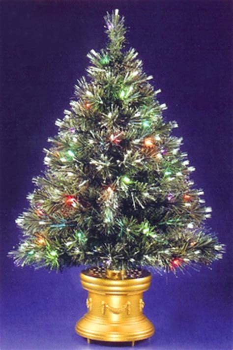 small fiber optic tree small fiber optic tree walmart small fiber optic