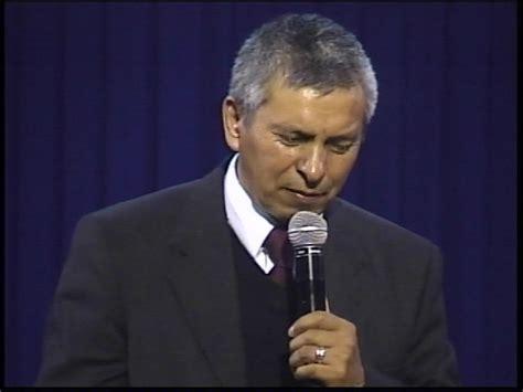 prdicas de carlos anacondia escapa por tu vida predicaciones cristianas pastor carlos joel montecinos