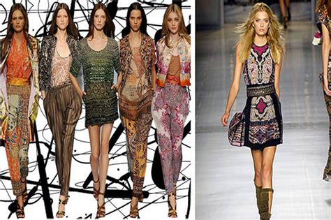 bohemian style bohemian clothing style designs pictures fashion gallery