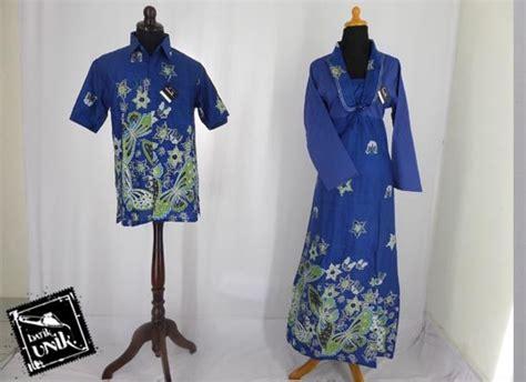 Baju Batik Muslim Gamis Sarimbit Kutubaru Maron Sale baju batik sarimbit motif kupu bunga salju sarimbit