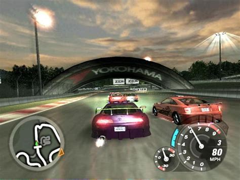 mod speed game java online need for speed underground game free download
