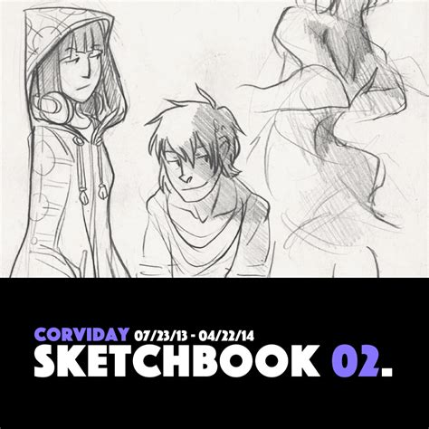 sketchbook gumroad sketchbook 02